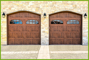 Interstate Garage Door Repair Service Avon, IN 317-480-1965